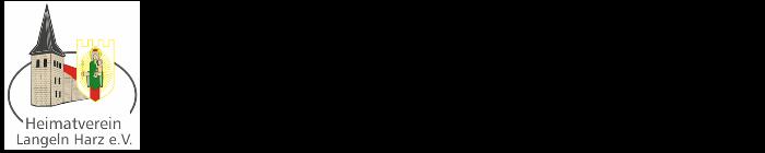 Heimatverein Langeln